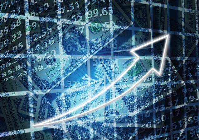 Imagen de Inflación